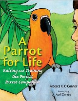 A Parrot for Life