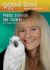 Barbara Heidenreich DVD #1