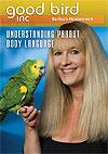 Parrot Body Language DVD