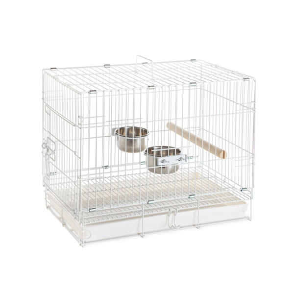 Travel cages